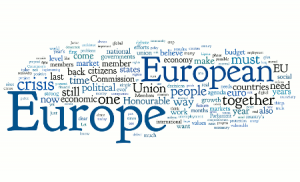 word-cloud-soteu2013-small