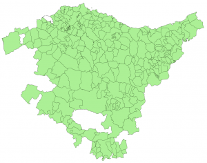 Pais_vasco_municipalities