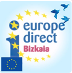EuropeDirectBizkaia