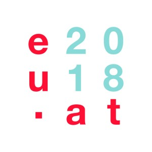 Logo_eu2018at_red_blue_4C