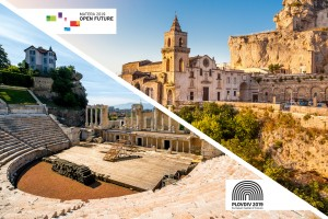 ecocpicture_website_plovdin-matera_2019