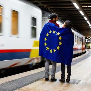 european_union_2018_ec_-_audiovisual_service_photo-_lukasz_kobu
