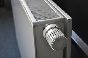 190130_heating-cooling