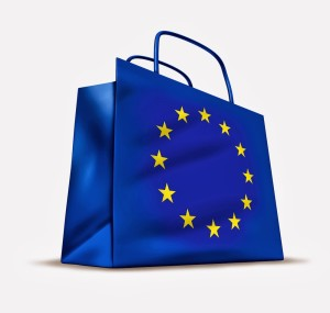 EU-Consumer-Rights-Directive1-300x285