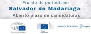 madariaga_abierto
