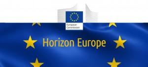 Horizon-Europe-1