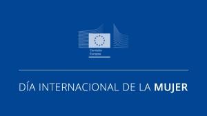 dia-internacional-mujer-comision-2019