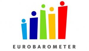 eurobarometro_logo1