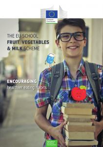 schoolscheme_poster_v02_en