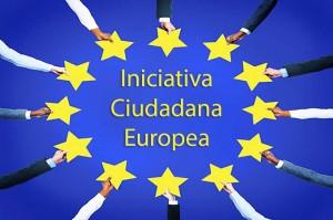 INICIATIVA-CIUDADANA-EUROPEA
