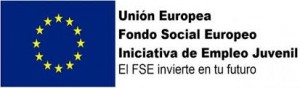 logo_iniciativa_empleo_juvenil