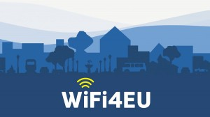 wifi4eu-2