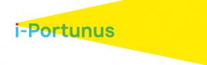 i_portunus