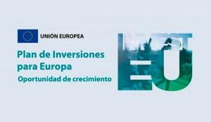 seminario_inversiones_europa