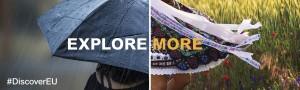 banner_umbrella_011_0