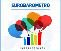 eurobarometro2-jpg