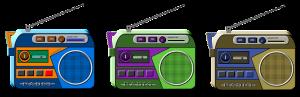 radio-2286517_960_720