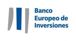 BEI_bancos