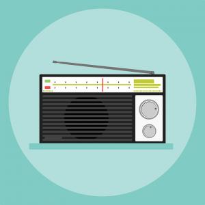 old-radio-2272696_960_720