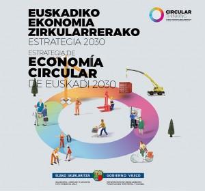 estrategia_economia_circular