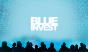 blueinvest_event