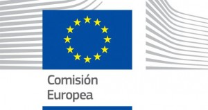 equidad-tributaria-hoy-entra-vigor-nuevo-sistema-ue-resolver-litigios-fiscales-estados-miembros-643x342
