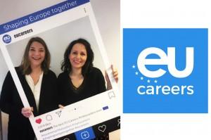 eucareers-ambassador_0