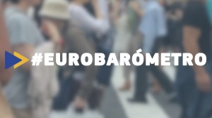 eurobarometroes