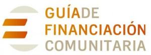 logo_guiafc