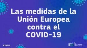 1-2003_las_medidas_de_la_union_europea_contra_el_covid-19 (1) - copia