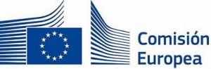 2014_04_08_Logo_Comision_Europea_01