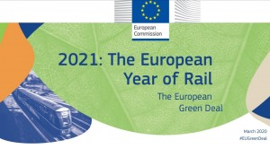 Europa_2021_ferrocarril
