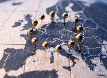 european_cooperation_image