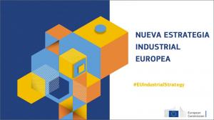ue-presenta-estrategia-ayudar-empresas-europeas-transicion-ecologica-digital