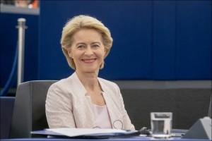 Ursula_von_der_Leyen_presents_her_vision_to_MEPs_2