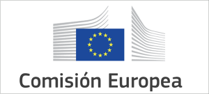 comision-europea-logo