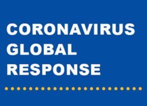 Respuesta-global-UE-Coronavirus-300x216