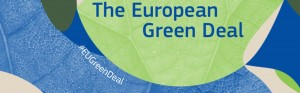 European-Green-Deal