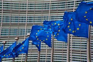 Pacto-verde-europeo