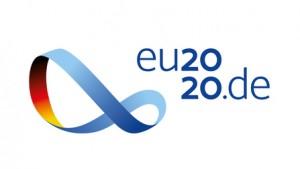 logo-eu2020 def