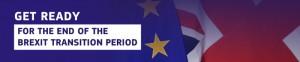 web-banner-background-brexit-en