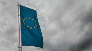 Post_UE-y-Democracia