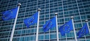 comision_europea_290