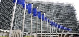 sede-de-la-comision-europea-en-bruselas