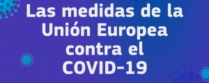 1-2003_las_medidas_de_la_union_europea_contra_el_covid-19-922541404