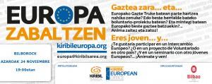 Banner Europa Zabaltzen Bilbo3