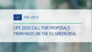 ngo_pre-call_1