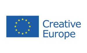 2019.05.08-Europa-Creativa-1500x920