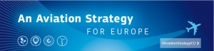 aviation_strategy_banner_0_0