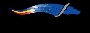 Logo-RO-FULL-RGB-1 (1)